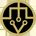 mv_emblem